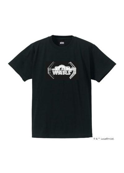 タイファイターロゴ Tシャツ