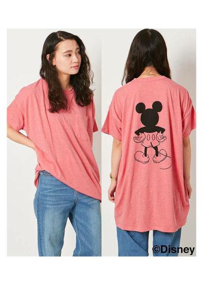 BIG-Tシャツ