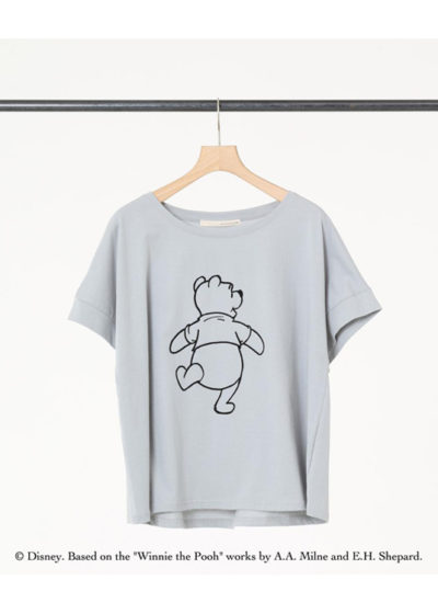 CollectionTシャツ