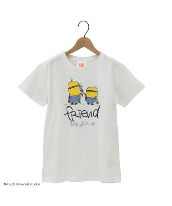PLAZA Tシャツ 1