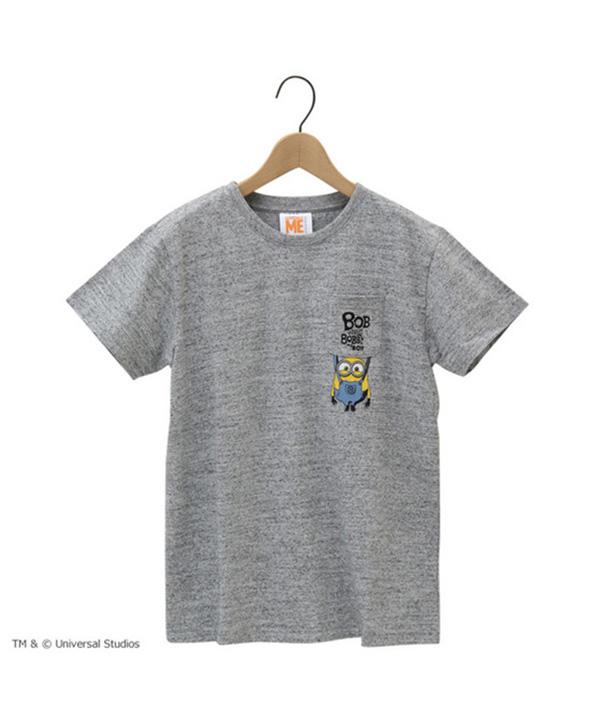 PLAZA Tシャツ 2
