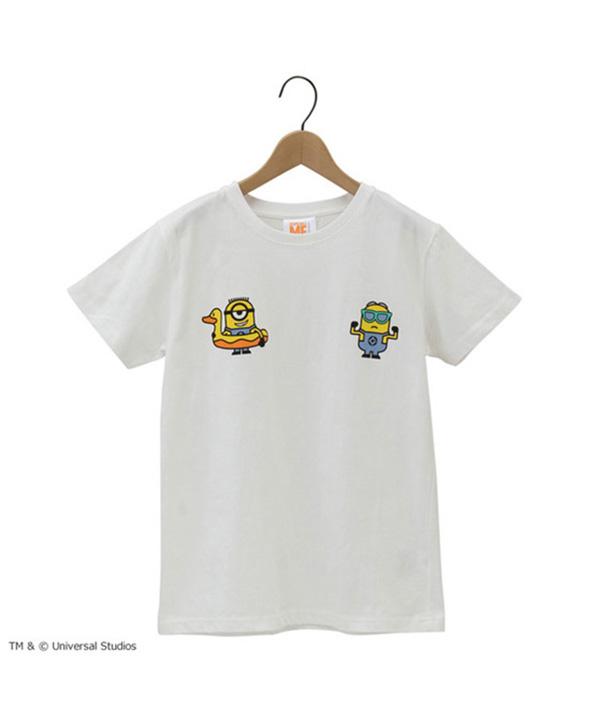 PLAZA Tシャツ 3