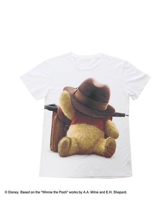 Tシャツ(映画アート)