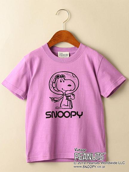 Tシャツ(キッズ)01