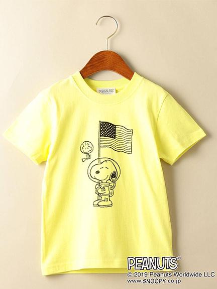 Tシャツ(キッズ)02