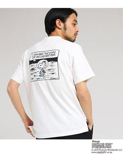 半袖Tシャツ1