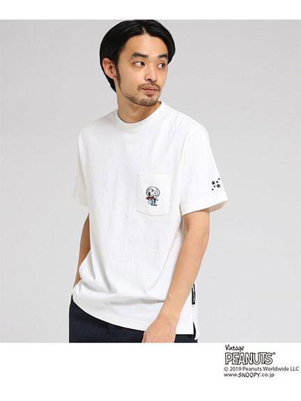 半袖Tシャツ2