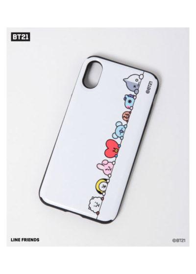 iPhone1ケース