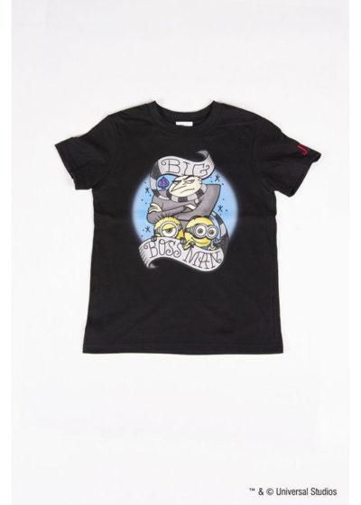 Tシャツ(キッズ)